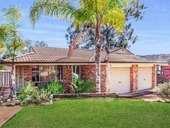 91 Brittania Rd, Watanobbi, NSW 2259