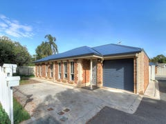 1/224 Woodford Road, Elizabeth North, SA 5113