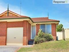 2/42 Goldmark Crescent, Cranebrook, NSW 2749