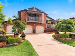 36 Kings Road, Castle Hill, NSW 2154