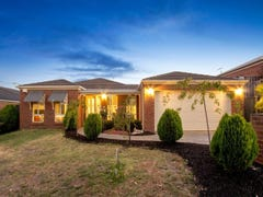 57 Apple Berry Avenue - Pindara Estate, Langwarrin, Vic 3910