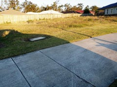 Lot 60, Honeywood Road, Fernvale, Qld 4306