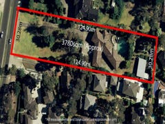 190 St Helena Road, Greensborough, Vic 3088