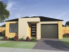 LOT 1253 CONSTANCE WAY, Pakenham, Vic 3810