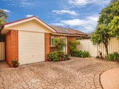 6/19-21 Wingello Road, Miranda, NSW 2228