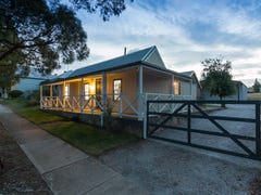 40 Orchard St, Taralga, NSW 2580