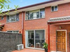 46/147 Talavera Road, Marsfield, NSW 2122