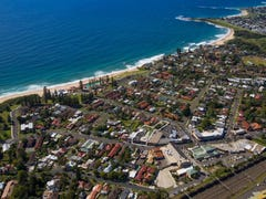 271-273 Lawrence Hargrave Drive, Thirroul, NSW 2515