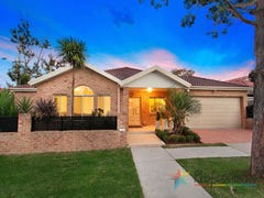 179 Penshurst Street, Beverly Hills, NSW 2209