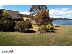 315 Missionary Road, Barnes Bay, Bruny Island, Tas 7150