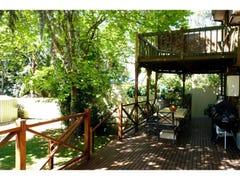 17 Wigzell Street, Littlehampton, SA 5250