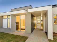3/11 Plantation Drive, Barwon Heads, Vic 3227