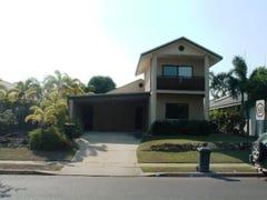 168 Woodlake Boulevard, Durack, NT 0830