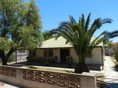 6 Laffer Street, Barmera, SA 5345