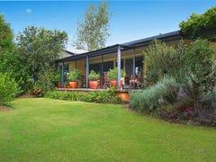 15 Marys Bay Drive, Euroka, NSW 2440