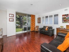 1/17 Richmond, Dee Why, NSW 2099