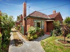 382 St. Georges Road, Thornbury, Vic 3071