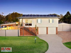 3 Hansen Drive, Lawnton, Qld 4501