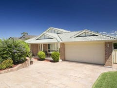 18 The Mews, Forster, NSW 2428