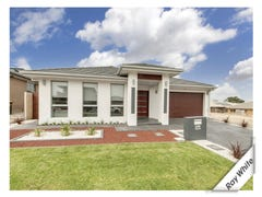 8 Buchan Crescent, Forde, ACT 2914