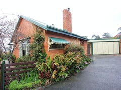 23 Reatta Road, Trevallyn, Tas 7250