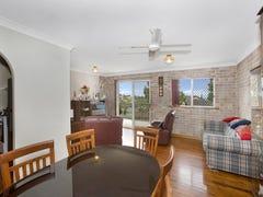9 Chestnut Drive, Banora Point, NSW 2486