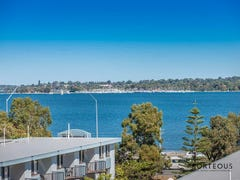 7/59 Mill Point  Road, South Perth, WA 6151
