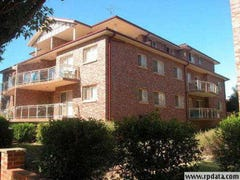 12/70 Union Road,, Penrith, NSW 2750