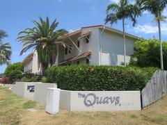 3/38 Beach Road, Dolphin Heads, Qld 4740