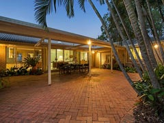 3 Lunar Place, Bridgeman Downs, Qld 4035