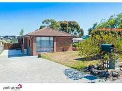 20 Campbell Street, Kingston, Tas 7050