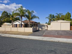 78 Kiandra Way, High Wycombe, WA 6057