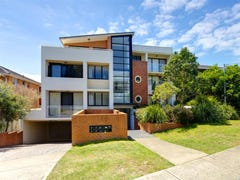 8/17 Kingsway, Dee Why, NSW 2099