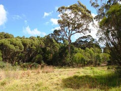 13446 (Proposed Lot 302) Bussell Hwy, Deepdene, WA 6290