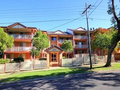 5/24-28 Reynolds Avenue, Bankstown, NSW 2200