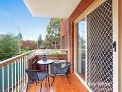 5/42-46 Harold Street, North Parramatta, NSW 2151
