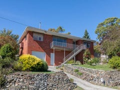 28 Sharps Rd, Lenah Valley, Tas 7008