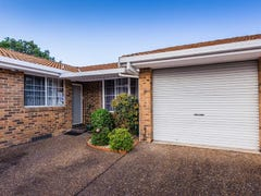 5/5 Ackroyd Street, Port Macquarie, NSW 2444