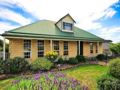 6 Doncaster Court, Trevallyn, Tas 7250