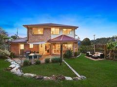 2A Mountain View Road, Berowra, NSW 2081