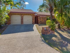 32 Karloff Drive, Stafford Heights, Qld 4053
