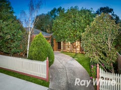 51 Bond Avenue, Blackburn South, Vic 3130