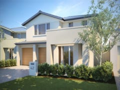 Lot 42 Regency Drive, Harrington Park, NSW 2567