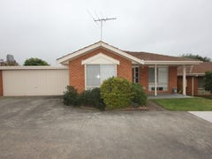 Unit 15/242 Cranbourne Road, Frankston, Vic 3199