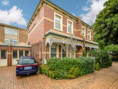 5/127 Ferguson Street, Williamstown, Vic 3016