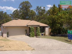 34 Sunflower Crescent, Upper Caboolture, Qld 4510