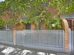 219 Pickles Street, Port Melbourne, Vic 3207