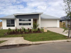 1 Goldwyn Close, Ooralea, Qld 4740