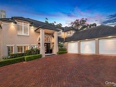 27 Sylvan Grove, Glenhaven, NSW 2156