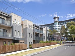 233/270-272 Springvale Road, Glen Waverley, Vic 3150